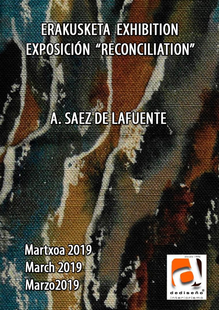 CartelExpoDediseñoMarzo2019