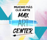 CartelMaxArtCenter