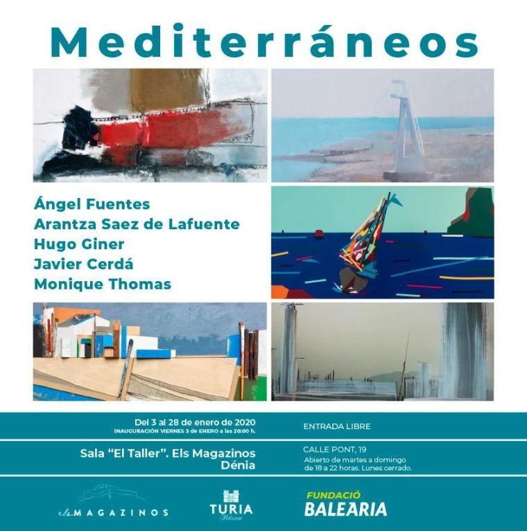 ExpoElsMagazinosEnero2020