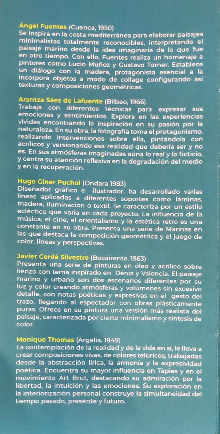 IMG-20200103-WA0038