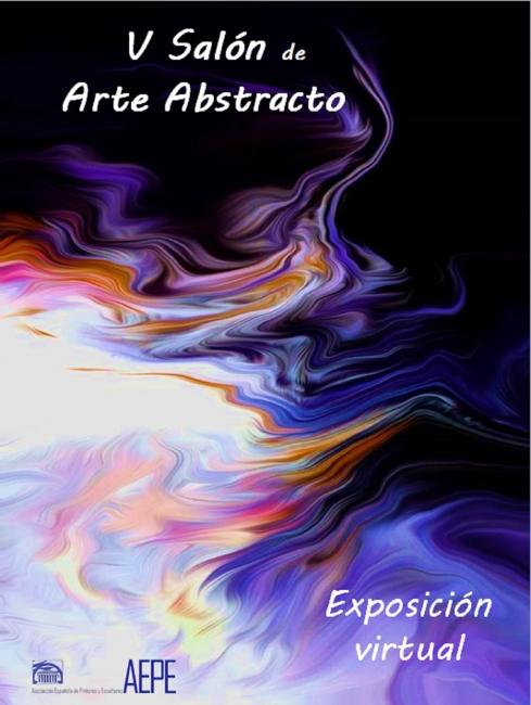 1_v_sal__n_de_arte_abstracto_2020_exposicion_virtual