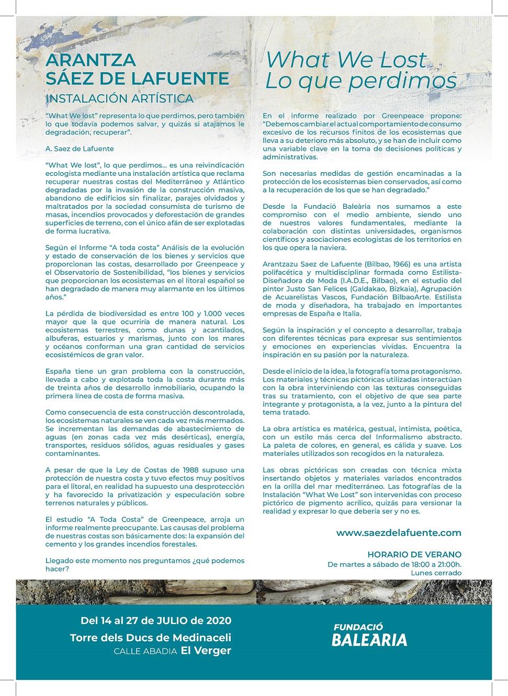 A4 FULL SALA_ARANTZA SAEZ DE LAFUENTE_VERGER - copia